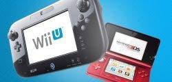 My Nintendo detalla su sistema de recompensas y descuentos