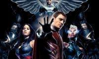 Primeros detalles de la escena post-créditos de X-Men: Apocalipsis