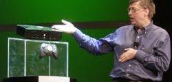 Microsoft pone fecha y hora a su conferencia del E3