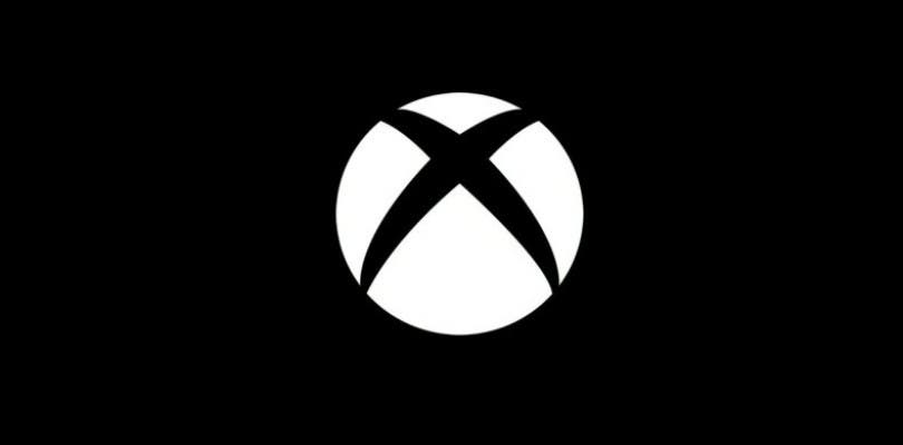 Xbox One II podría ser la llegada de la versión slim de la consola