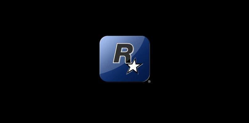 El ex jefe de Rockstar North demanda a la compañía