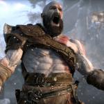 Sony habla sobre el pico generacional de PlayStation 4