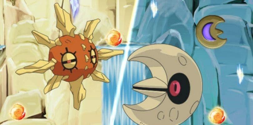 Pokemon Sol y Luna tendría lugar en un archipiélago según Amazon
