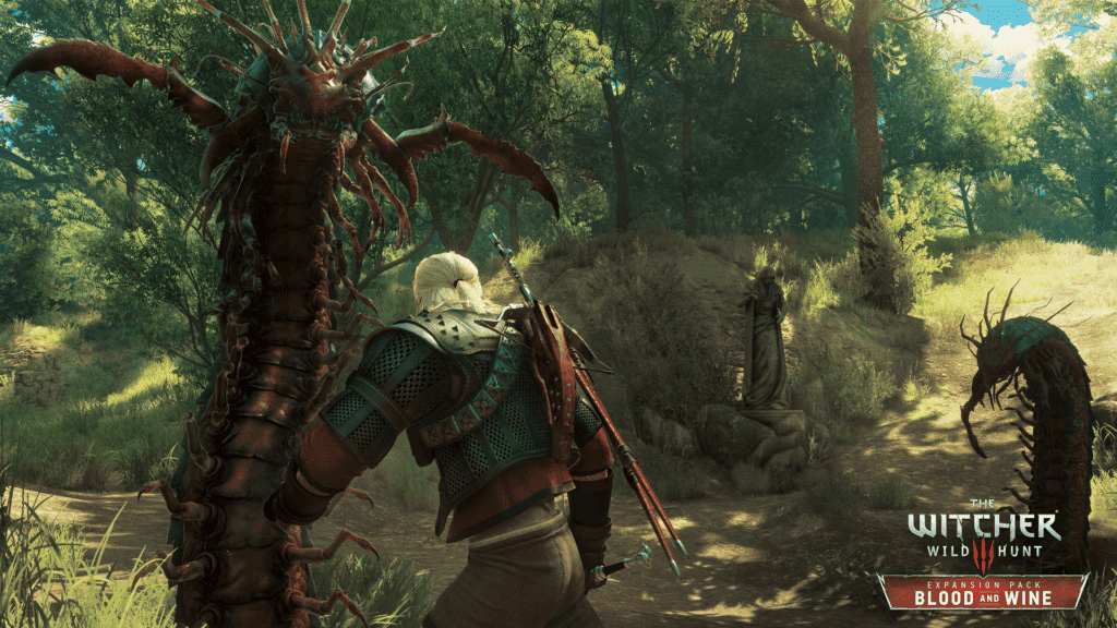 witcher3-blood-and-wine-5