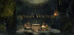 Análisis Adam's Venture: Origins
