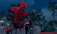 Lince Works anuncia Aragami: Shadow Edition