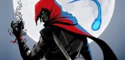 Aragami y Riot: Civil Unrest también tendrán su propia Signature Edition