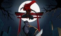 Fecha de lanzamiento de Aragami en PS4 y PC y requisitos mínimos