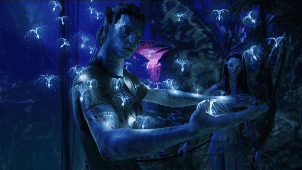 Areajugones Avatar