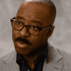 Courtney B. Vance se une al reparto de The Mummy