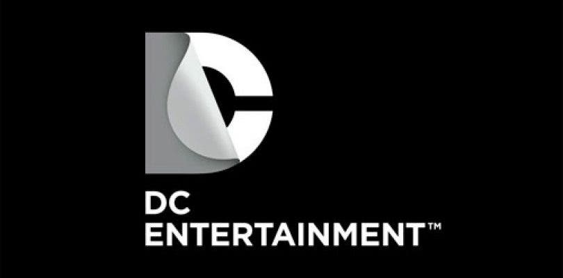 Gran cantidad de rumores sobre el Universo Extendido DC
