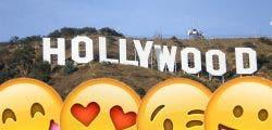 Novedades sobre la película de los emoticonos de Sony Pictures