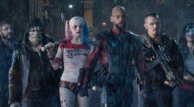 Imagen de Warner Bros. querría estrenar Escuadrón Suicida 2 lo antes posible