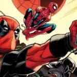 Simon Kinberg quiere a Deadpool y Spider-Man juntos en el cine