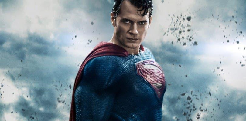 Zack Snyder y Henry Cavill abren la puerta a otra película individual de Superman
