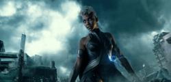 Más pósters individuales de los mutantes de X-Men: Apocalipsis