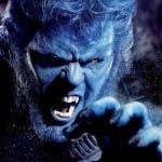 Bestia será «muy diferente» en X-Men: Dark Phoenix