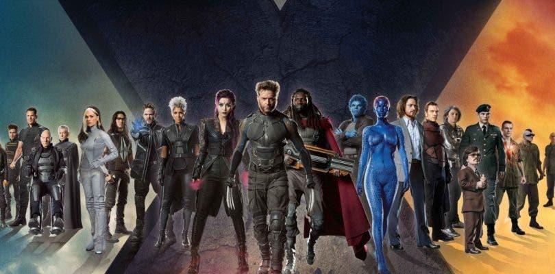 Primeros rumores sobre el futuro de los X-Men en el cine