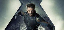 Logan será el título oficial de Wolverine 3