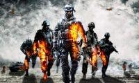 Descarga DLC de Battlefield 4 y Hardline gratis en Xbox One
