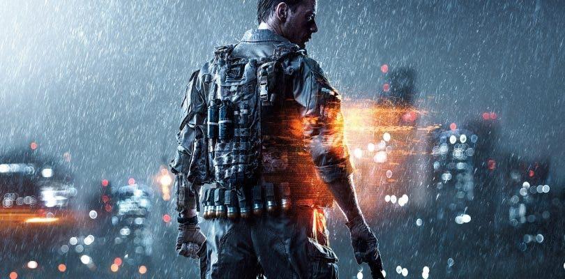 El DLC Final Stand de Battlefield 4 llegaría gratis esta semana