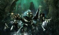 BioShock: The Collection encabeza las ventas en Reino Unido
