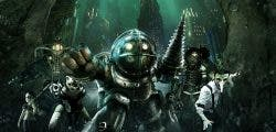 ¿BioShock en The Game Awards? Exploramos la posibilidad