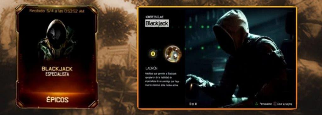 BlackOps3BlackJack