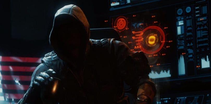 Black Ops 3 recibe un nuevo conjunto de armas en el mercado negro