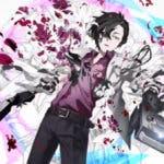Primer tráiler de este curioso JRPG para PlayStation Vita