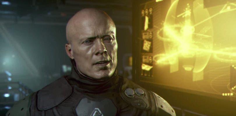 La revelación de Call of Duty: Infinite Warfare es inminente
