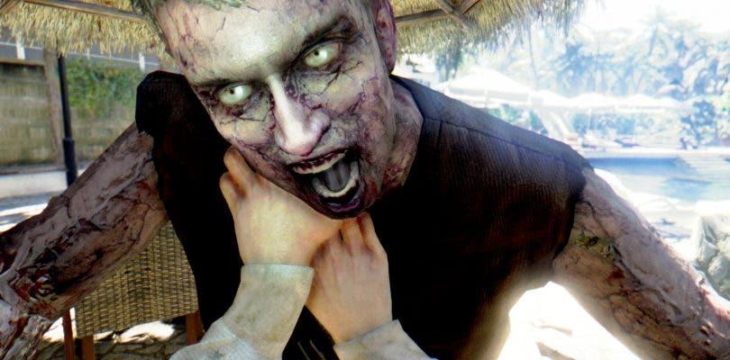 Llegan nuevas imágenes de Dead Island: Definitive Collection