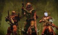 El próximo directo de Era de Triunfos de Destiny ya tiene fecha