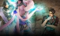 Dynasty Warriors: Godseekers llegará a Occidente