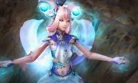 Dynasty Warriors: Godseekers presenta su tráiler de lanzamiento
