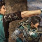 Dynasty Warriors: Eiketsuden llegará a Japón muy pronto