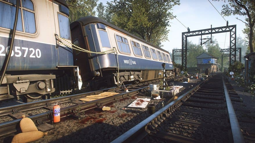 Everybody's gone to the rapture pc (1)