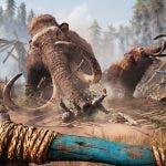 Amazon ha listado un pack de Far Cry 4 y Far Cry Primal