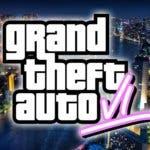 Todo lo que nos gustaría poder ver en Grand Theft Auto VI