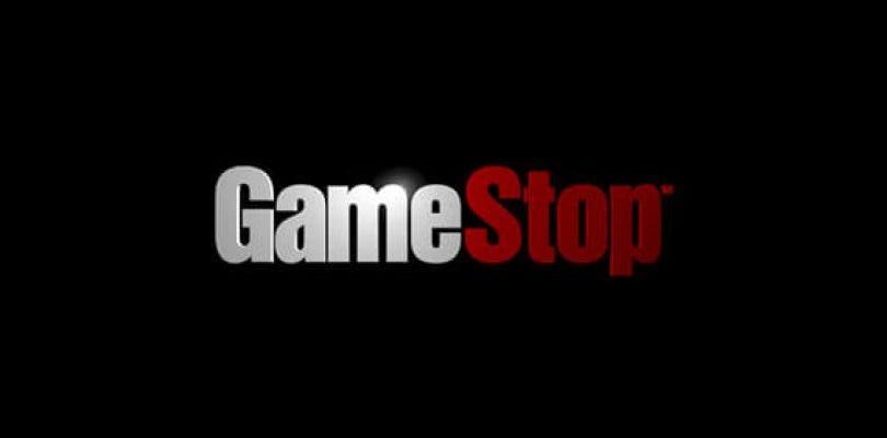 GameStop crea su propia distribuidora de videojuegos