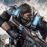 Llegan las recompensas diarias de Gears of War 4