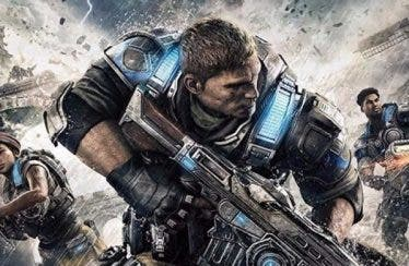 Estos son los modos multijugador de la beta de Gears of War 4