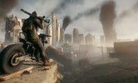 """Según sus desarrolladores, Homefront: The Revolution """"es enorme"""""""
