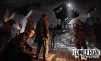 Disfruta gratis en Steam de Homefront: The Revolution por el fin de semana
