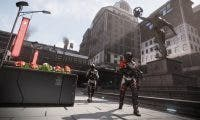 Homefront: The Revolution ya tiene soporte en Xbox One X