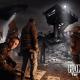 Primera hora de juego de Homefront: The Revolution
