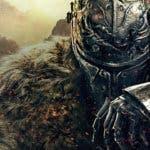 Adquiere Dark Souls II y Dark Souls III con un 75% de descuento