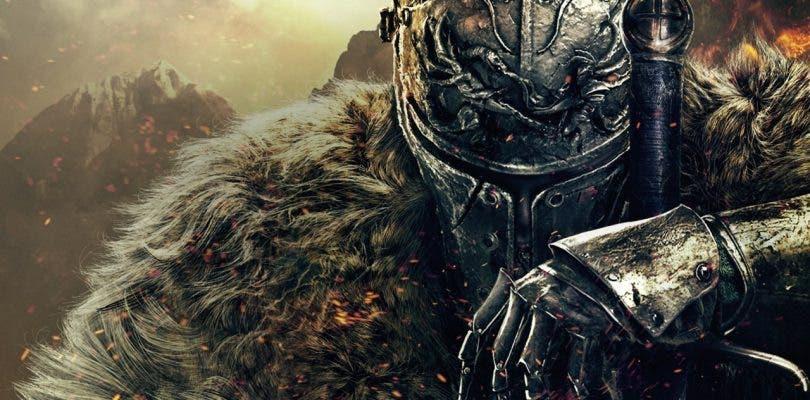 Dark Souls Remastered tendrá beta abierta la próxima semana