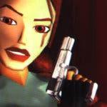Un usuario está recreando Tomb Raider 2 con Unreal Engine 4