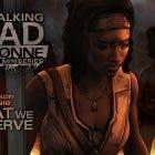 El último capítulo de The Walking Dead: Michonne ya tiene fecha